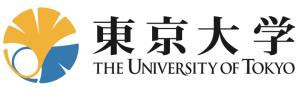 utokyo-logo